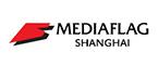 MEDIAFLAG上海