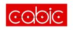 cabic株式会社
