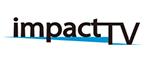 impactTV